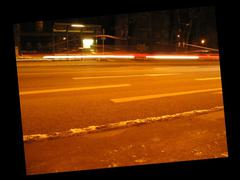 20050307-busstop