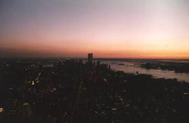 nyc_from_empire_state5