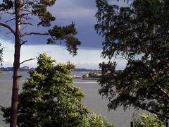 view_from_korkeasaari